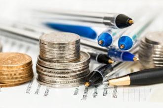 Opłata za utrzymanie aukcji Allegro – jak uniknąć?, Blog Sellasist