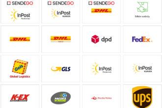 Zmiany dot. zamówień z Allegro, Integracji oraz Funkcje Eksperymentalne, Blog Sellasist