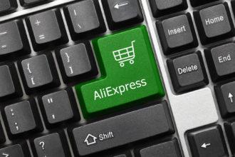 AliExpress otwiera się na europejskich sprzedawców!, Blog Sellasist