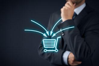 Import i Eksport produktów w Sellasist, Blog Sellasist