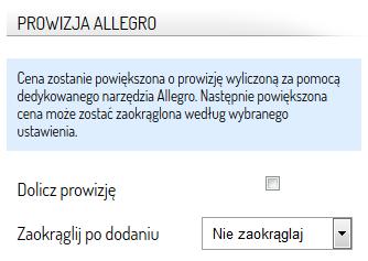Jak Zarzadzac Polityka Cenowa Na Allegro Blog Sellasist