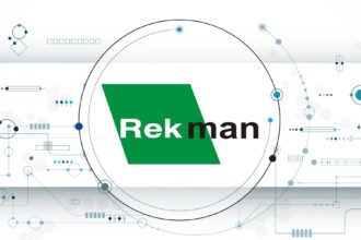 Współpraca z hurtownią Rekman w modelu dropshipping już dostępna w Sellasist i Sellingo!, Blog Sellasist