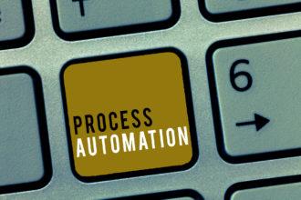 Automatyzacja sprzedaży Allegro – Automatyczne wystawianie ofert na Allegro, Blog Sellasist