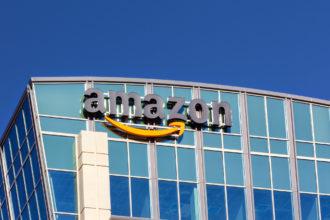 Jak sprzedawać na Amazon?, Blog Sellasist