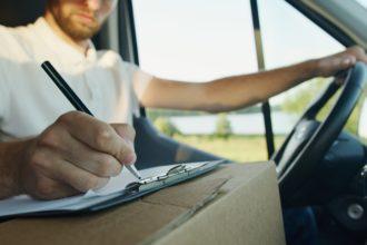 Jak zmniejszyć koszty wysyłek?, Blog Sellasist