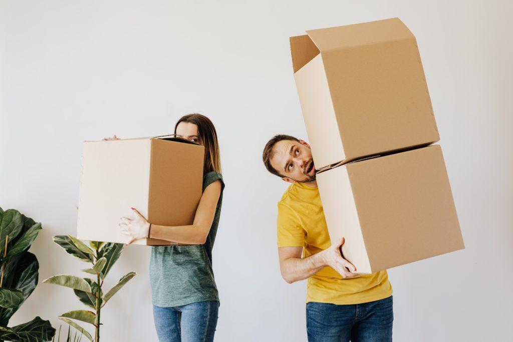 Jak pakować produkty w sklepie internetowym, aby klient Cię zapamiętał?, Blog Sellasist