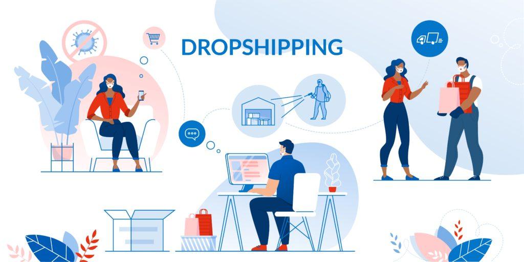 Co sprzedawać w dropshippingu?, Blog Sellasist