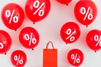 Jak przygotować sklep internetowy pod wyprzedaż?, Blog Sellasist