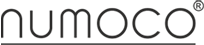 Logo Hurtowni Numoco