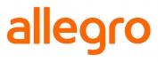 Integracja z Allegro.pl