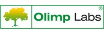 Integracja z hurtownią OLIMP LABS