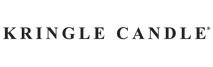 Integracja z hurtownią Kringle Candle