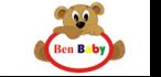 Integracja z hurtownią BenBaby