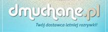 Integracja z hurtownią dmuchane.pl