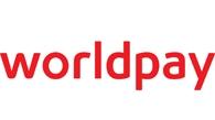 Integracja z Worldpay