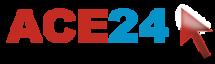 Integracja z hurtownią ACE24.info