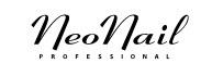 Integracja z hurtownią NeoNail