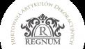 Integracja z hurtownią Regnum