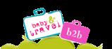 Integracja z hurtownią Baby&Travel
