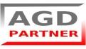 Integracja z hurtownią AGDpartner.pl