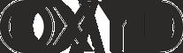 Integracja z hurtownią OXYD