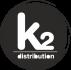 Integracja z hurtownią K2distribution
