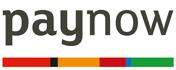 Integracja z Paynow