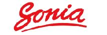 obrazek z logotypem hurtowni sonia