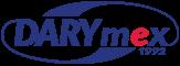Integracja z hurtownią Darymex