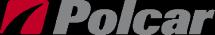 obrazek z logotypem hurtowni polcar