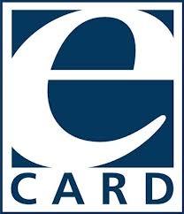 Integracja z eCard
