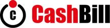 Integracja z CashBill