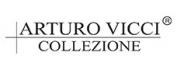 Integracja z hurtownią Arturo Vicci
