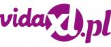 logotyp hurtowni vidaXL