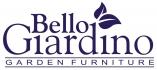 logotyp marki Bello Giardino