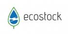 logotyp hurtowni EcoStock