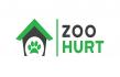 Integracja z hurtownią ZooHurt