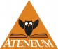 Integracja z hurtownią Ateneum