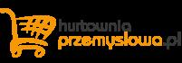 Integracja z hurtownią HurtowniaPrzemyslowa.pl