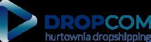 Integracja z hurtownią Dropcom