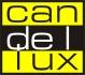 Integracja z hurtownią Candellux