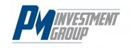 Integracja z hurtownią PM Investment