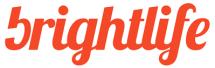Integracja z hurtownią Brightlife