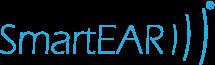 Integracja z hurtownią SmartEar
