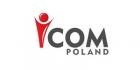 Integracja z hurtownią iCOM Poland